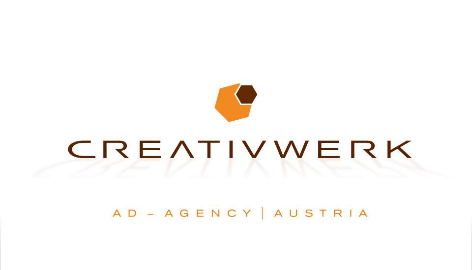 CREATIVWERK